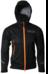 OMM M's Kamleika Race Jacket II Black (K1)